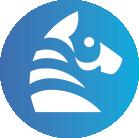 logo Digidaf